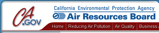 California_Air_Resources_Board