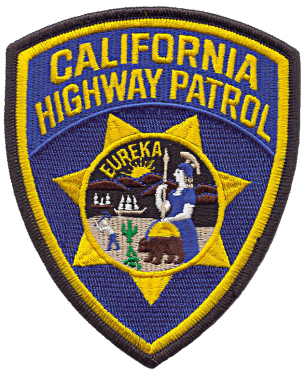 CHP_patch