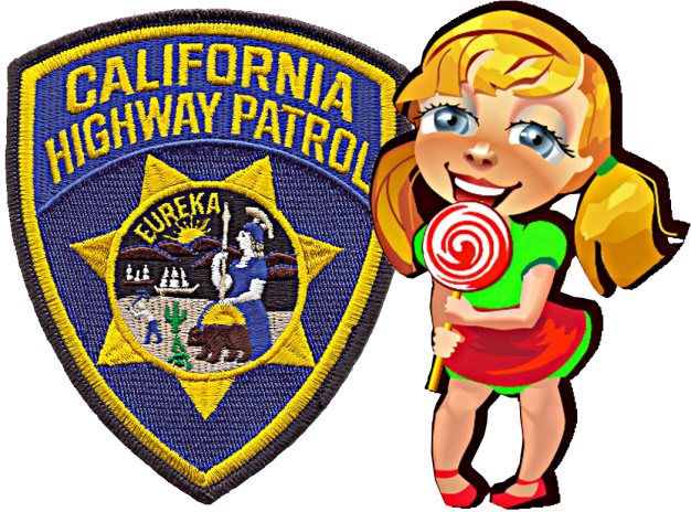 CHP_patch_little_girl_with_a_lollipop