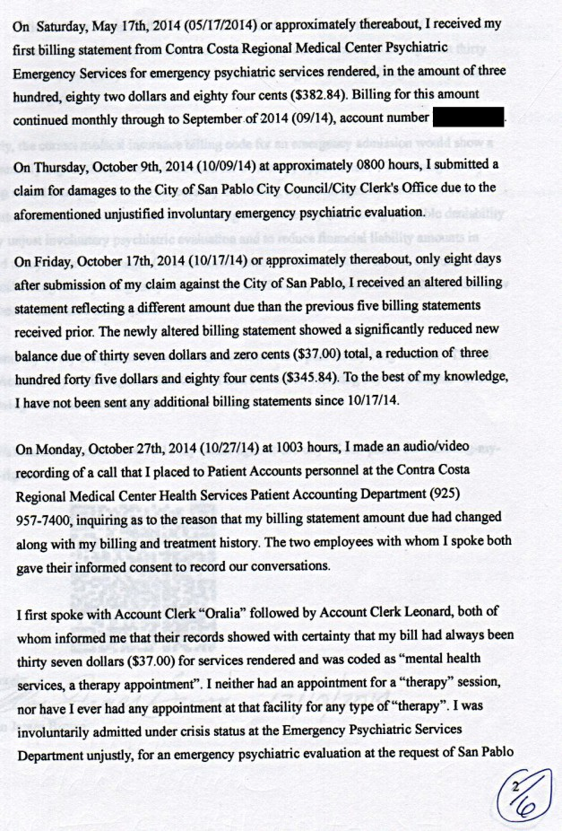 Complaint_submitted_to_Patient_Accounts_pg2_edited