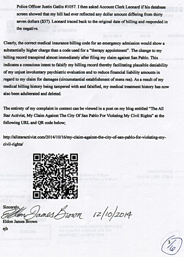 Complaint_submitted_to_Patient_Accounts_pg3_edited