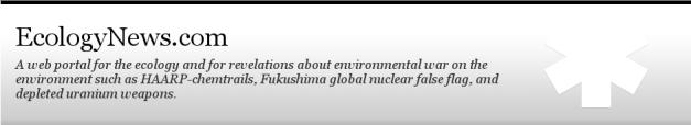EcologyNews.com logo