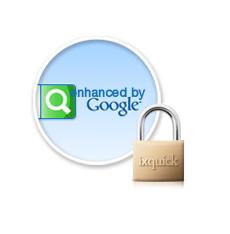Enhanced_By_Google_logo