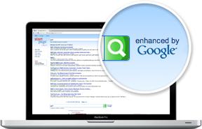enhancedby_google_01