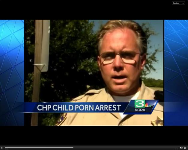 Eric_Lund_CHP_molester(3)