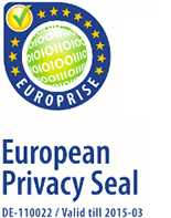 Europeon_privacy-seal_new
