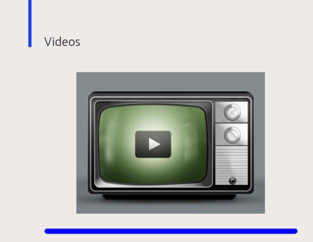 fightgagnstalking-videos logo