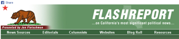 Flashreport_logo