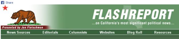 Flashreport_logo