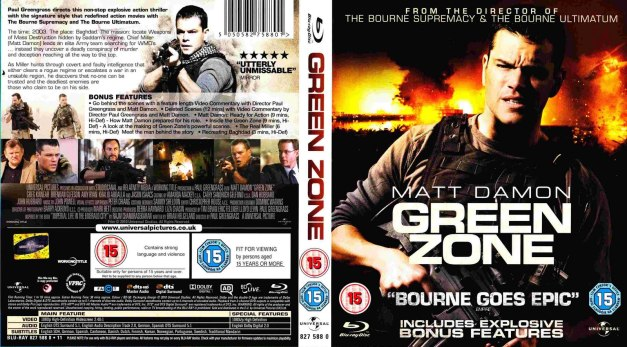 Green_Zone_(2010)_R2-[front]-[www.FreeCovers.net]