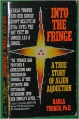 Into the Fringe (1992)