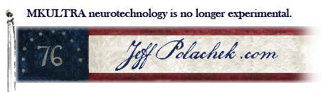 jeffpolachek.com-flag-logo-fade