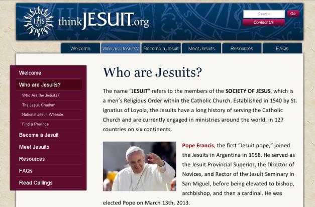 Jesuit.org_navigation