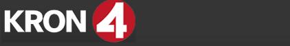 KRON 4 news logo