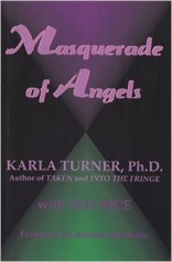 Masquerade of Angels (1994)