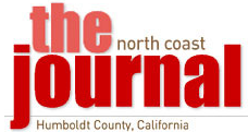Northcoast_Journal_logo1