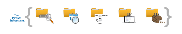 Privacy_Background_logo