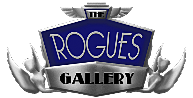 Rogues_Gallery_graphic