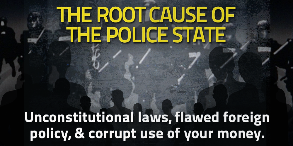 causes of police corruption Definition of noble cause corruption - noble cause corruption in policing is defined as corruption committed in the name of good ends, corruption that happens when police officers care too much about their work.