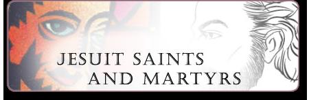 saintsandmartyrs_banner_01