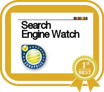 Search_Engine_Watch_logo