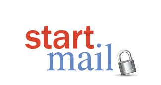 Start_mail