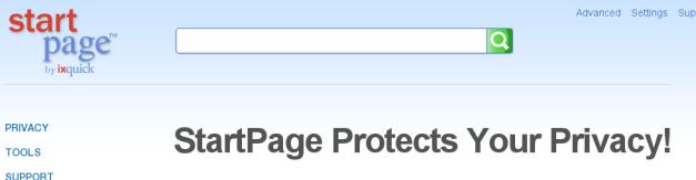 StartPage_logo(2)