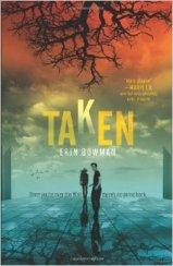 Taken (1994)