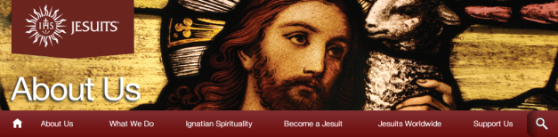 The_National_Jesuit_Website_About_Us