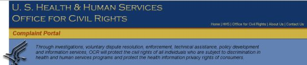 U.S._Health_&_Human_Servs_Office_For_Civil_Rights_logo_