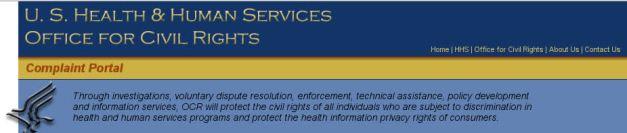 U.S._Health_&_Human_Servs_Office_For_Civil_Rights_logo_