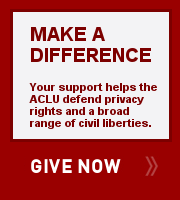 ACLU_give_now_2014-11-10_131448