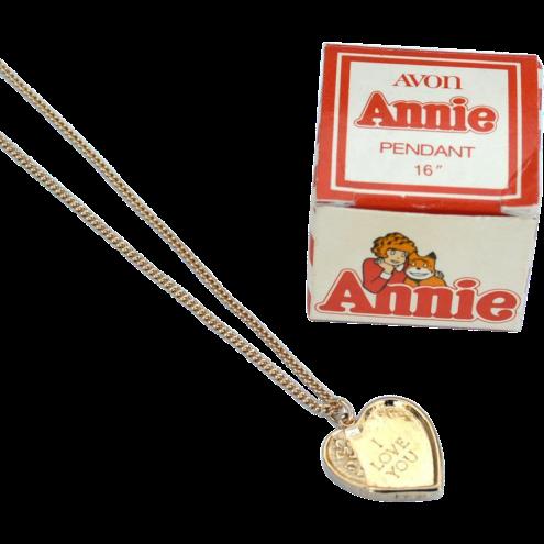 Avon_Annie_locket