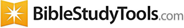 Bible_Study_Tools_logo