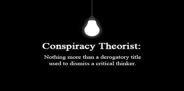 conspiracy1