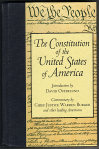 Constitution_pocket_book_front