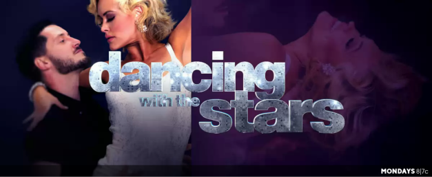 Dancing_With_The_Stars_logo2(1)