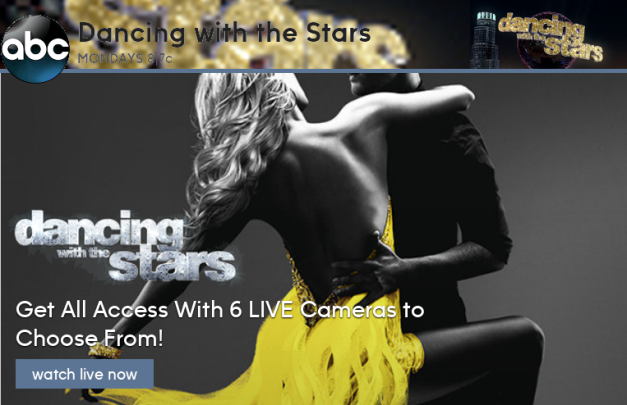 Dancing_With_The_Stars_logo3