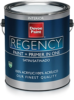Devoe_Regency_exterior_house_paint_can