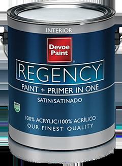 Devoe_Regency_exterior_house_paint_can