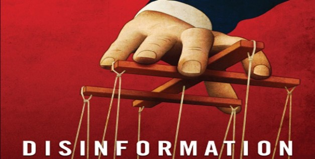 disinformation-650x330