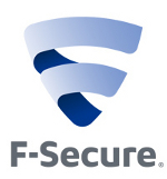 F-Secure_company_logo