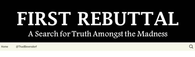 First_Rebuttal_blog_logo