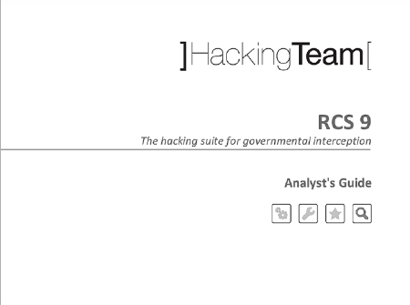 Hacking_Team_Manuals(1)