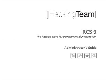 Hacking_Team_Manuals(2)