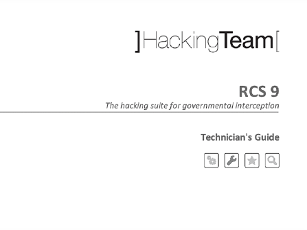 Hacking_Team_Manuals(3)