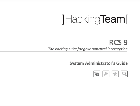 Hacking_Team_Manuals(4)