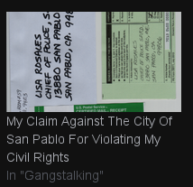 My_Claim_Against_SP
