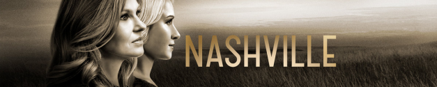 Nashville_banner
