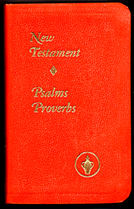 New_Testament_Gideon_pocket_Bible